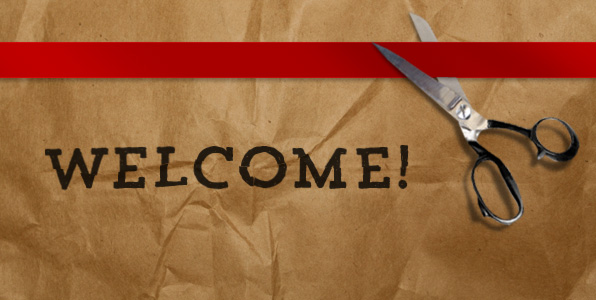Blog_Banners_Welcome