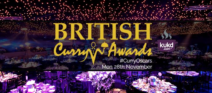 britishcurryawards