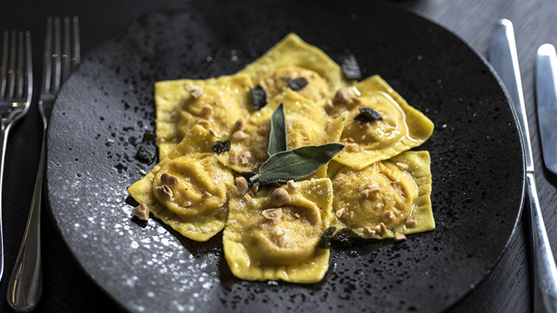 Eat the seasons: 10 smashing pumpkin dishes to try in London