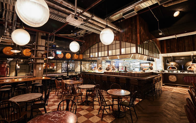 10 of the best gastropubs in Melbourne