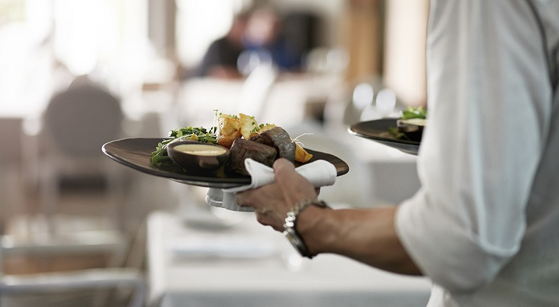 OpenTable on restaurant impact from COVID-19